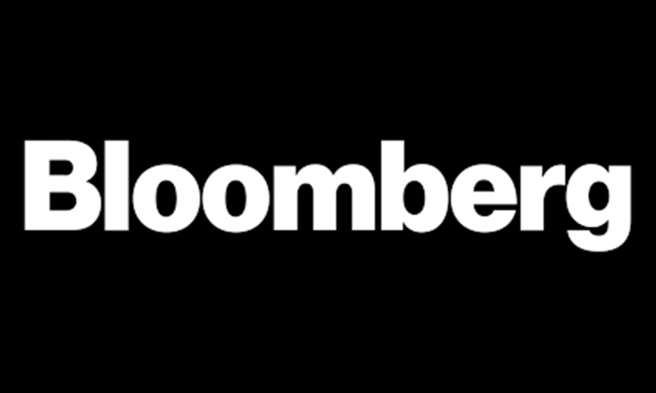 Bloomberg – Women Get Board Seats Mostly When It's Required by Law