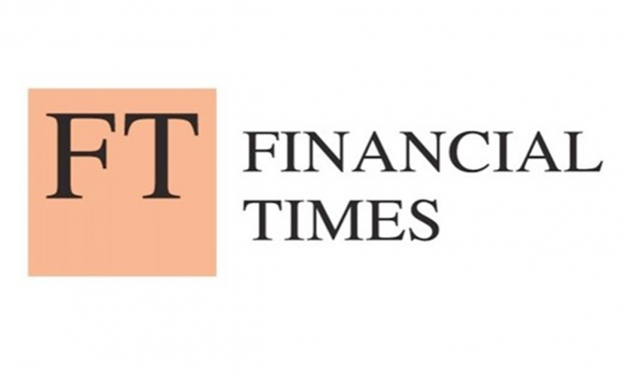 Financial Times – More women needed on boards, says UK's biggest pension scheme