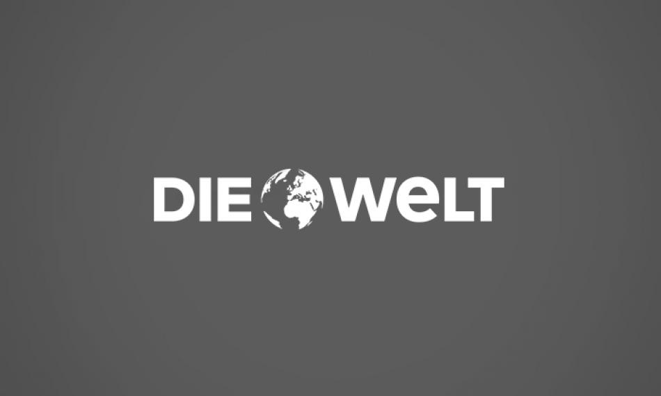 DIE WELT – Chief Digital Officers kämpfen gegen interne Widerstände