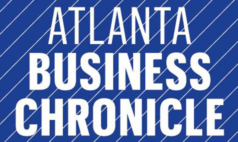 Atlanta Business Chronicle – Atlanta Forms Advisory Board on Technology Issues