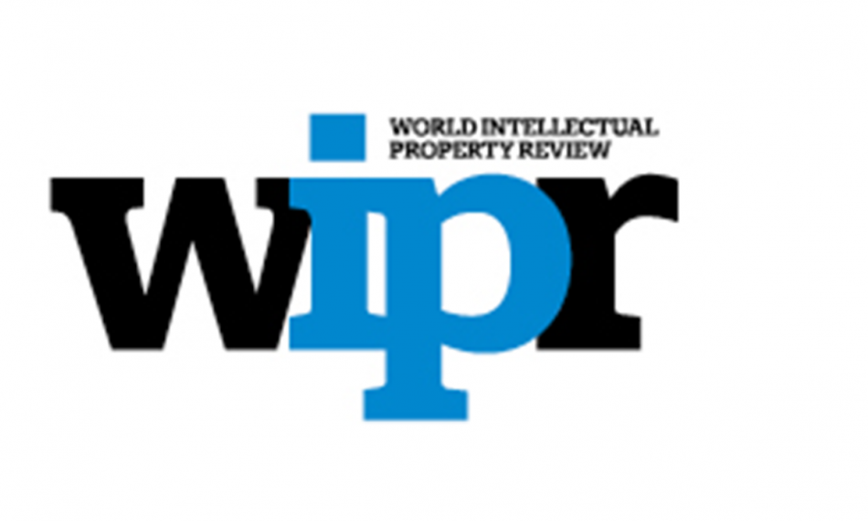 World IP Review – Women in the Boardroom: Diversity Matters