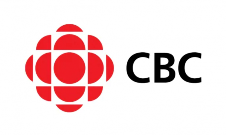 CBC News – How Canada Stacks Up on Women's Representation on Corporate Boards
