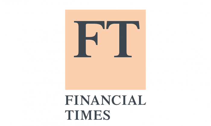 Financial Times – Why a Leader's Past Record is No Guide To Future Success