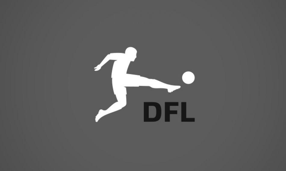 DFL Magazin – Eingewechselt: Stefan Thiele über professionelle Beratung im Fußball-Business