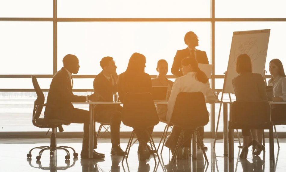 Do Advisory Boards Work, and What Makes Them Effective?