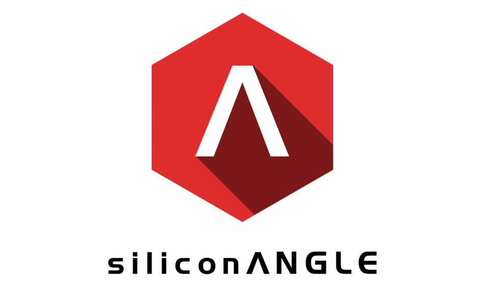 SiliconANGLE – As CDO Role Matures, Automation Plays Key Role in the Learning Process