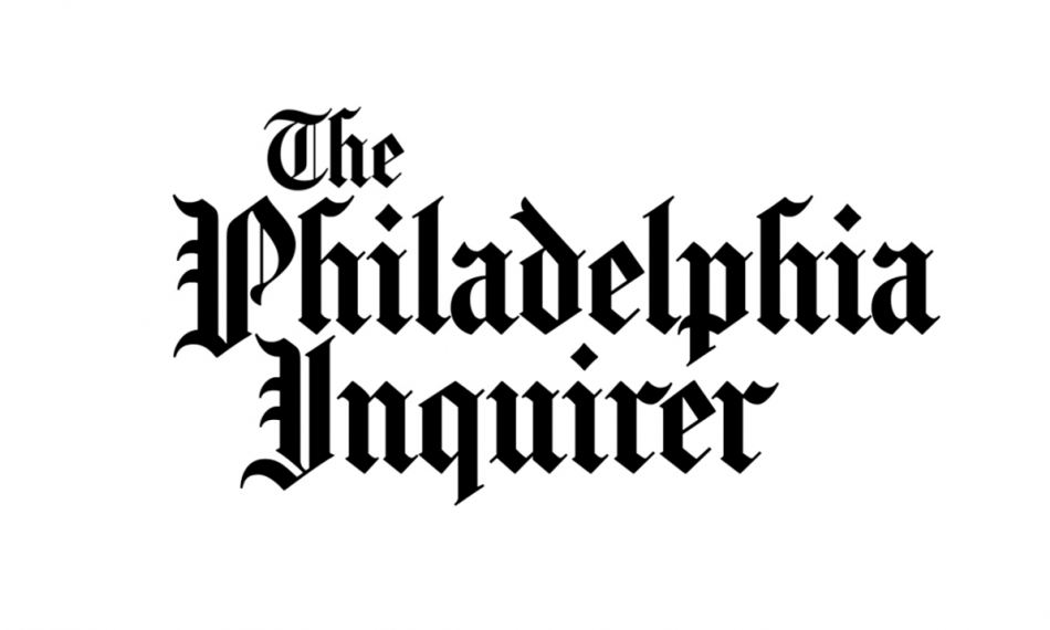 The Philadelphia Inquirer – Philly-based Diversified Search Increases Revenues by the Millions, and Plans to Keep Expanding