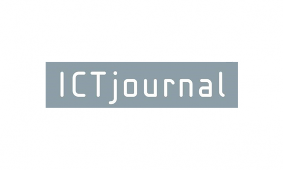 ICT Journal – Chief Digital Officer, a Role That Varies Dramatically