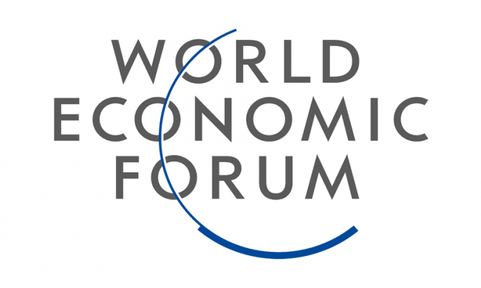 Thoughts from World Economic Forum: Africa 2019