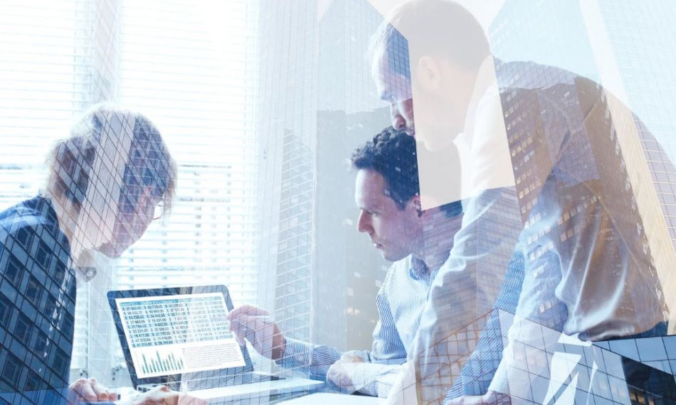 Asset Managers Need to Invest in Leadership Development