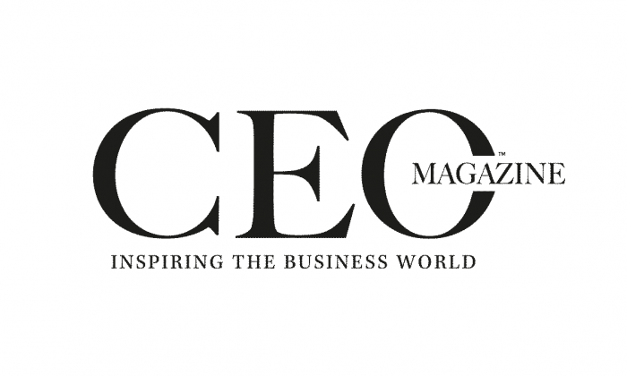 The CEO Magazine – Everything a New CEO Needs to Know