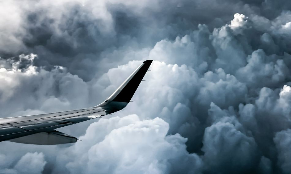 Overcoming Turbulence: How the Aviation Industry Can Soar