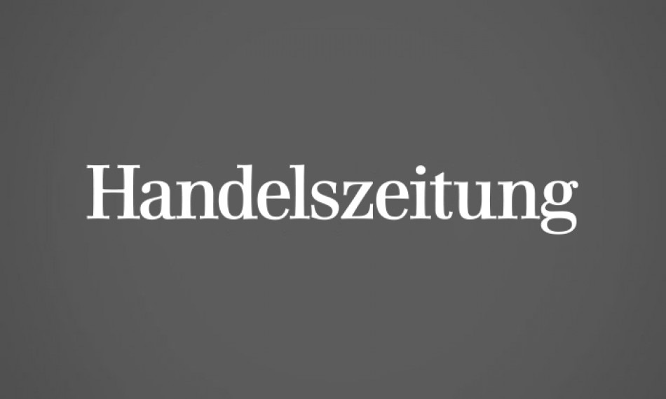 Curiosity and Humility – Jill Ader interviewed by Switzerland's Handelszeitung