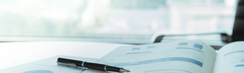 Liquidity, Communication, Flexibility: Global CFOs Respond