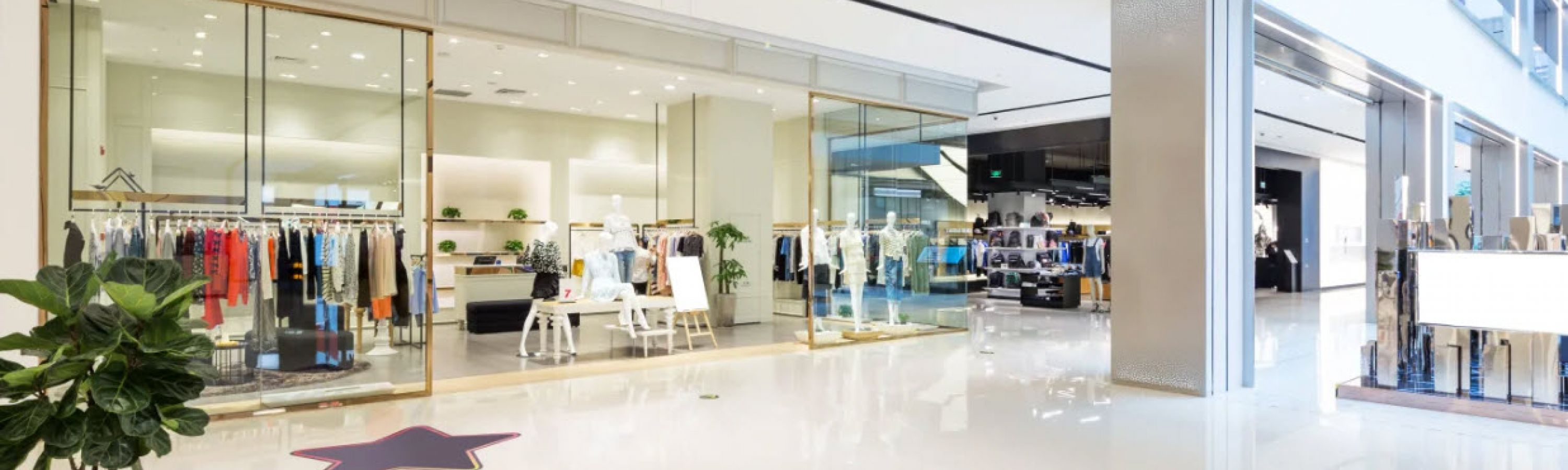 How Retail HR Leaders Are Navigating a New Normal During the COVID-19 Pandemic