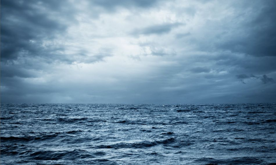 Navigating Rough Seas – How CEOs are Preparing for Turbulent Times Ahead