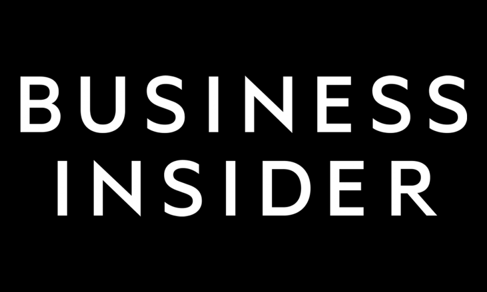 Business Insider – Meet 9 Top Recruiters in Media to Know Right Now