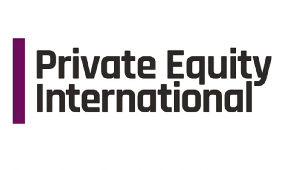 Private Equity International – The Operating Partner of Tomorrow