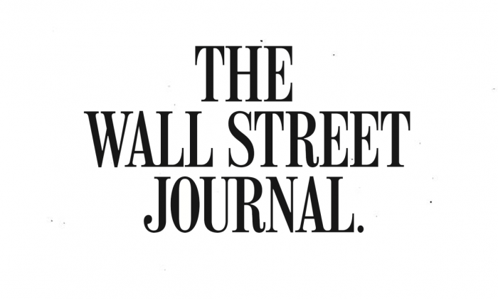 The Wall Street Journal – A Unilever Exec's Personal Board of Directors