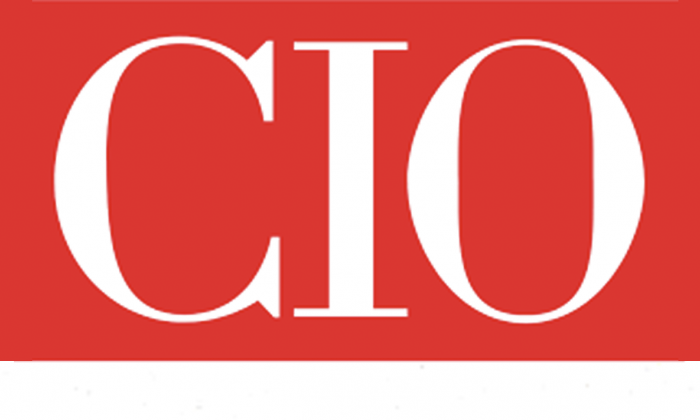 CIO – IT navigates the 'Great Resignation'