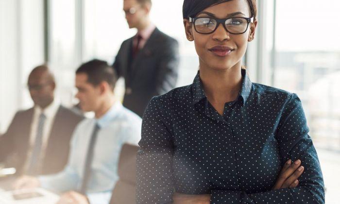 swissVR Monitor – Simone Stebler über die Zukunft des Talentmanagements aus Personalberater-Sicht