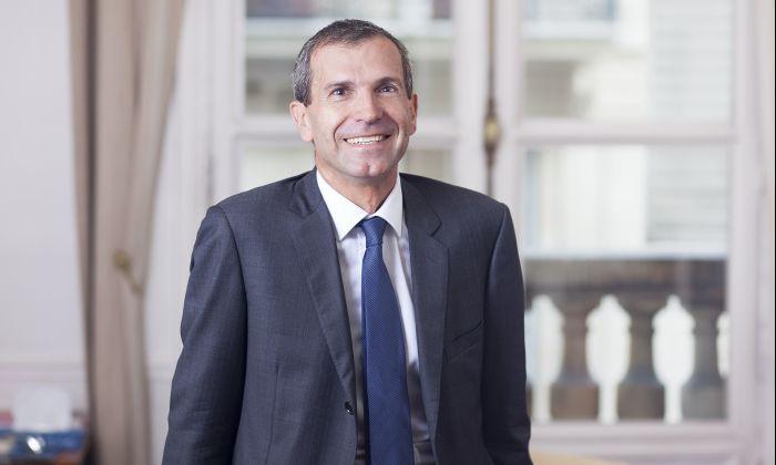 Benoît Duthu
