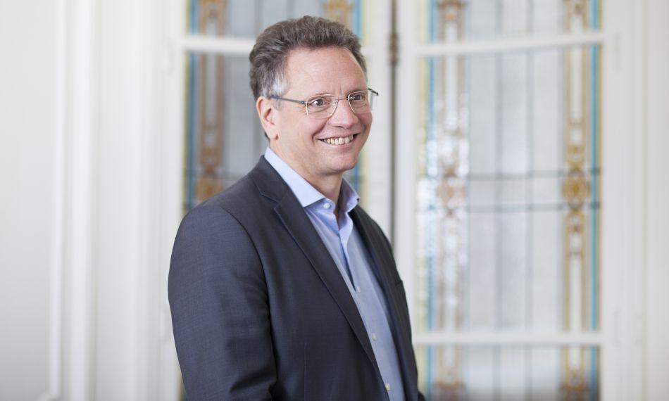 Paul Fakhri