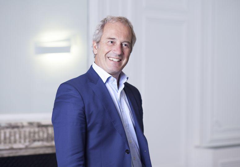 Raymond Bassoulet