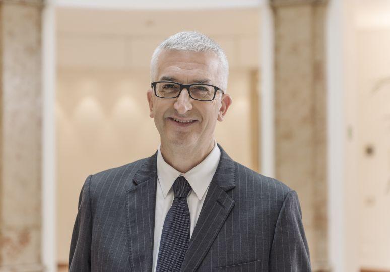 Stefano Scarpa