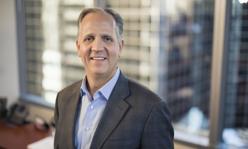 Karl W. Alleman: US Midwest Firms Need New Business Culture