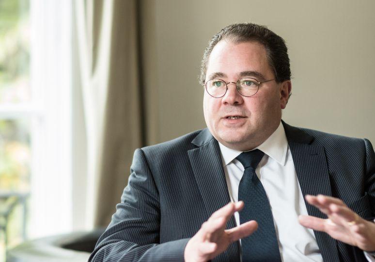 Philippe Loewenstein