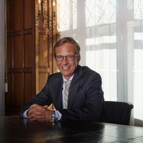 Peter Flueckiger
