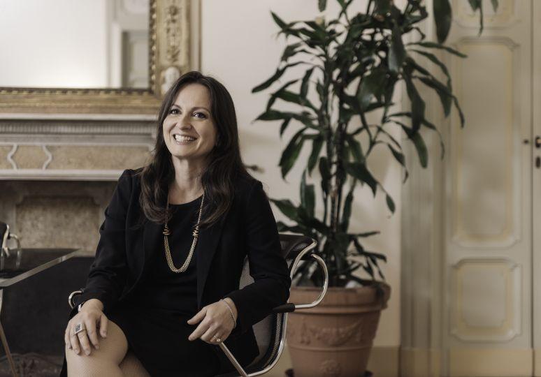 Emanuela Cancogni