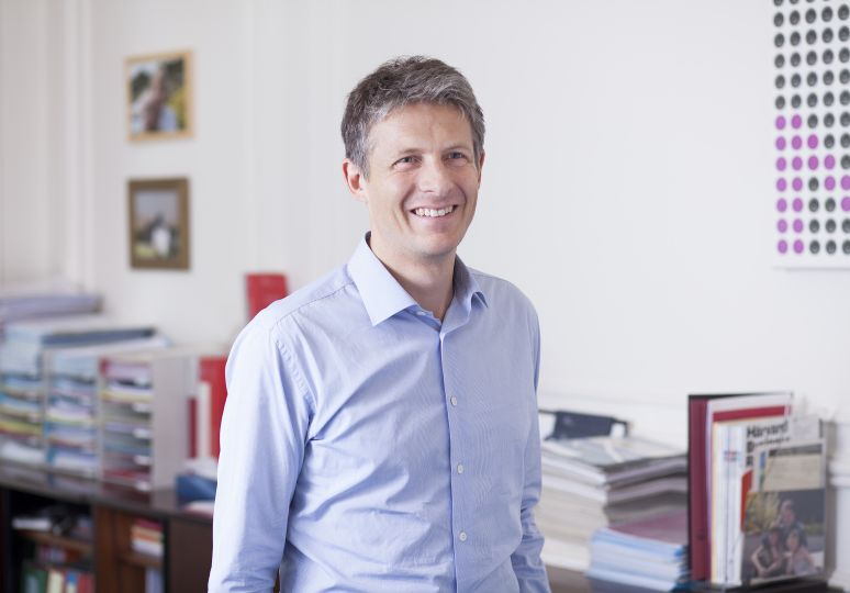 Pierre Pujol