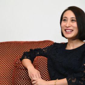 Wan May Ang