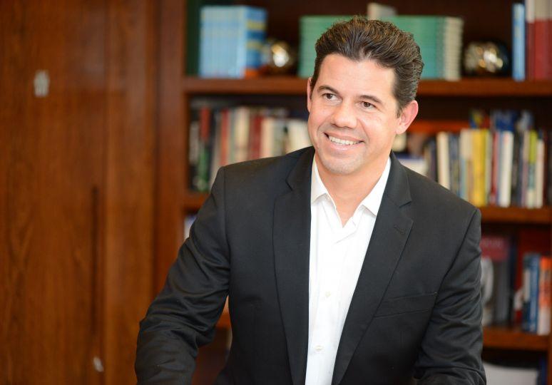 Rogério Scatolini