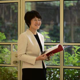Siva Chen