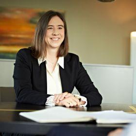 Maria Basler