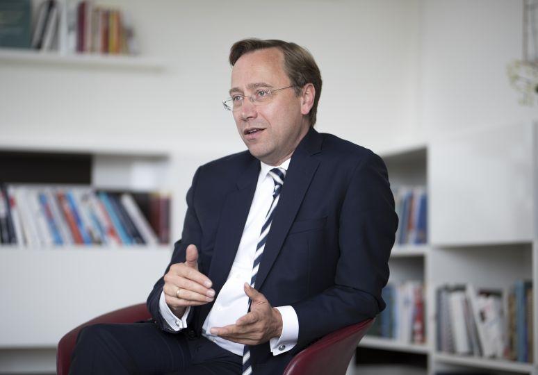Jens Riedel