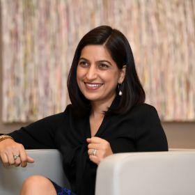 Bhawana Malhotra