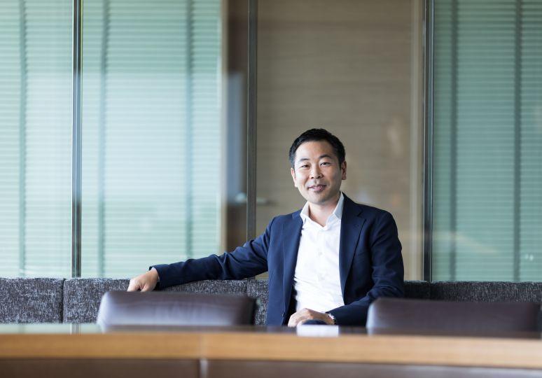 Shingo Ito