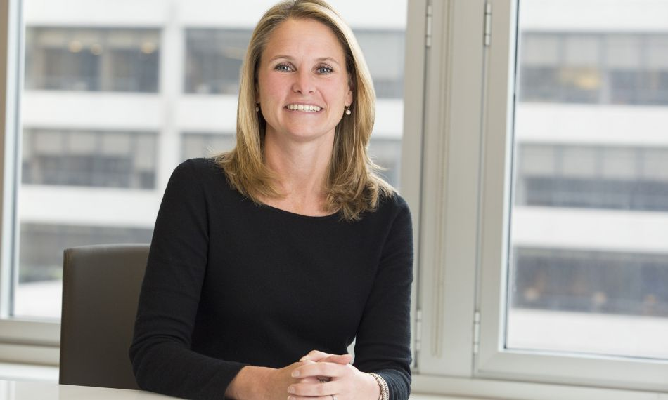 PRWeek – How Communications Leaders Adapt to a Post-PR World