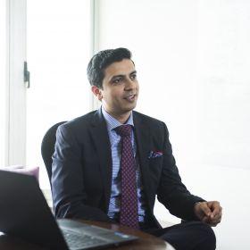 Vidur Singh