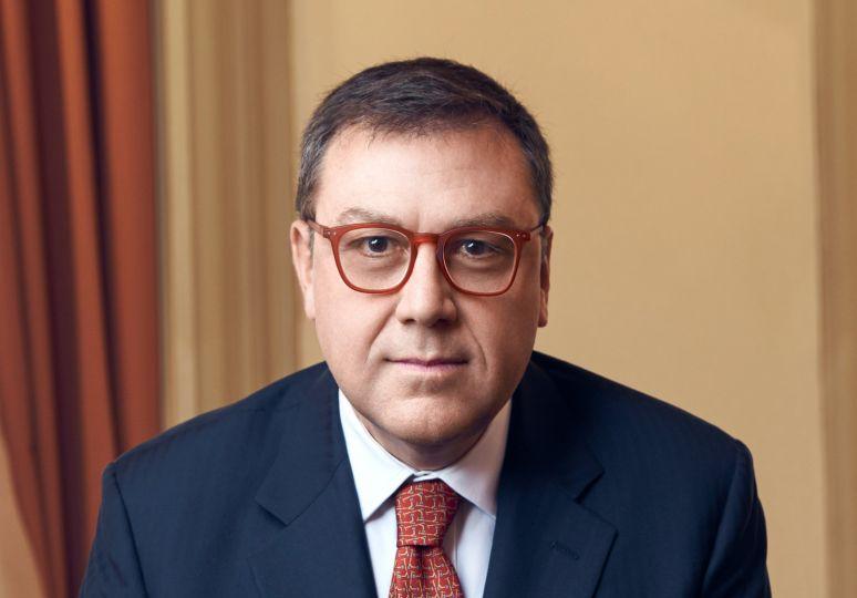 Alessandro Di Fusco