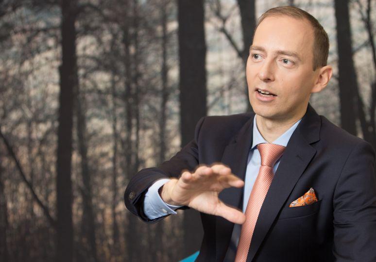 Heikki Kivilaakso