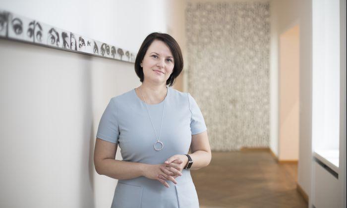 Ivana Majic