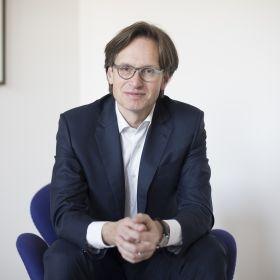 Thorsten Gerhard