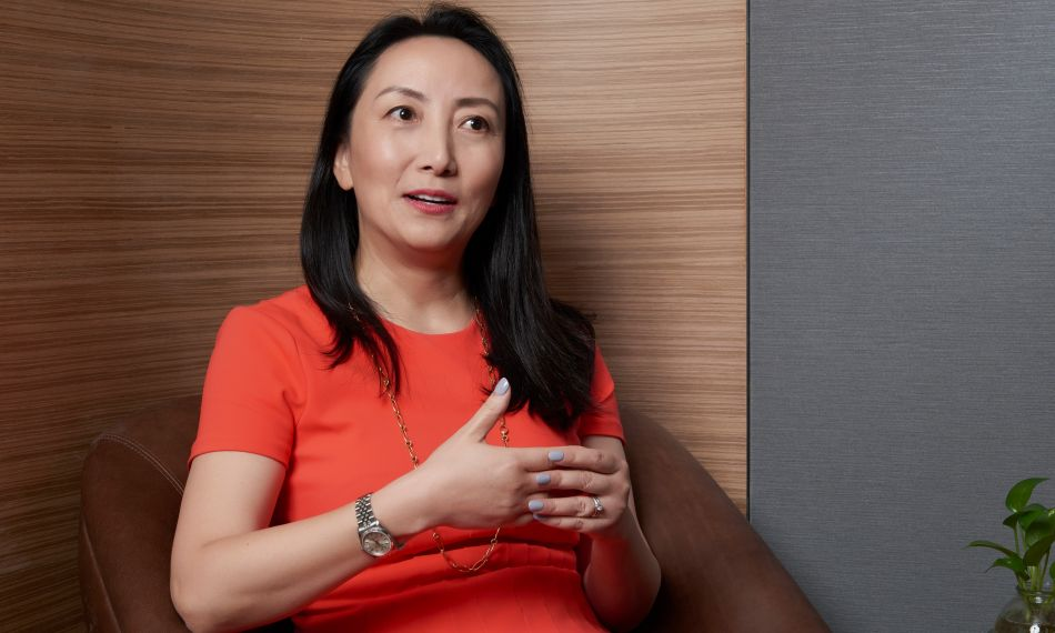 """Egon Zehnder's Catherine Zhu as panelist at FT NED event """"Bridging the Diversity Gap in a New Era"""", Hong Kong"""