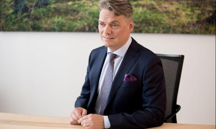 Veli-Pekka Elonen