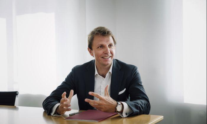 Clemens Fahrbach